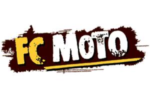 FCMoto-ノースフェイス海外通販