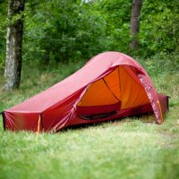 Nordisk-Telemark-2-Ultra-Light-Weight-Tent-Tents-Green-2016-151005_ノルディスク_テレマークテント_海外通販6