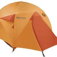 Marmot Halo 6-Person Tent_マーモット_6人用テント_ハロ_個人輸入_海外通販