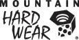 mountainhardwear_コッツウォルド_cotsword_アウトドア_outdoor_海外通販_アークテリクス_個人輸入
