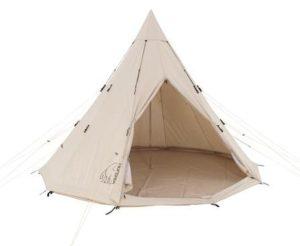 ノルディスク_アルフェイム_19.6_Nordisk Alfheim 19.6 8P Tent_ 海外通販_個人輸入