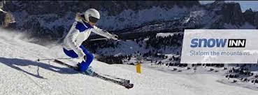 スノーイン_snowinin_スキー_スノーボード個人輸入_海外通販