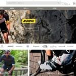 自転車_自転車パーツ_ロードバイク_海外通販_個人輸入