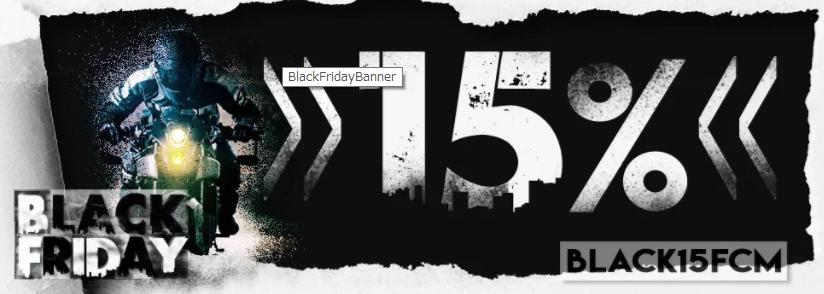 fcmoto_blackfriday_ブラックフライデー