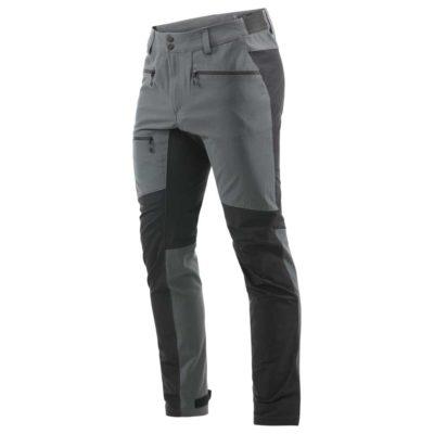 haglofs-rugged-flex-pants山歩き初心者の服装_パンツ_アウトドア
