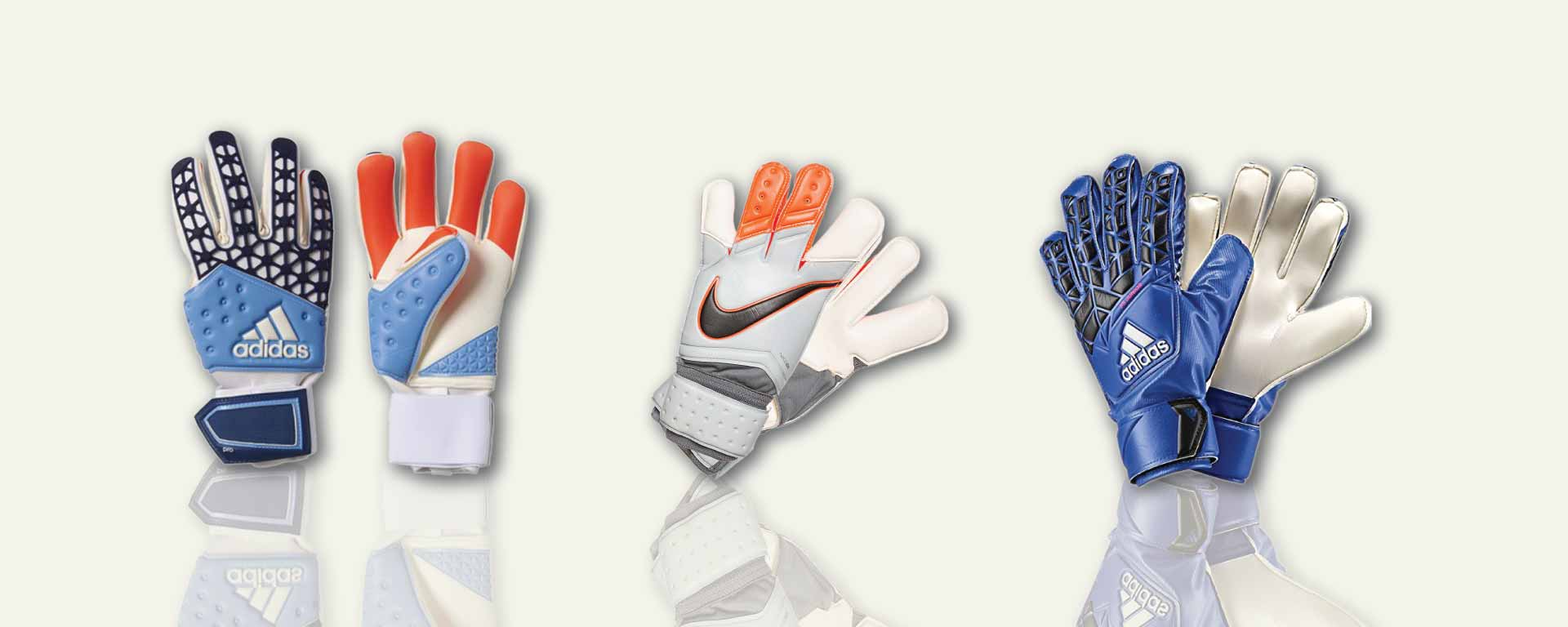 Best-goalkeeper-gloves