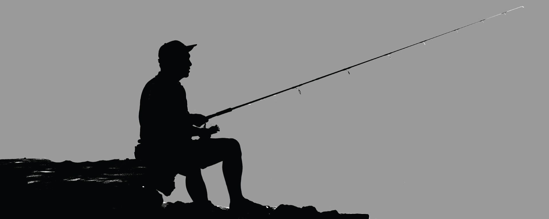 Best-Fishing-Backpack-2017-With-Ultimate-Buying-Guide (1)