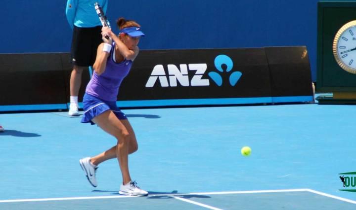 Tennis-Shoes-for-Women