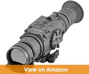 Armasight Zeus 336 (30 Hz) Thermal Imaging Weapon Sight