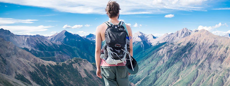 Best Tactical Backpacks For 2020 –  Reviews & Definitive Buyer's Guide