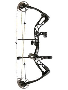 Diamond Archery 2016 Edges Sb-1 Compound Bow