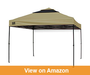 Quik Shade Summit SX100 u2013 Best Beach Canopy For Family  sc 1 st  Outdoor Geeky & 10 Best Beach Canopy in History (Updated Feb.19) - Reviews u0026 Guideline