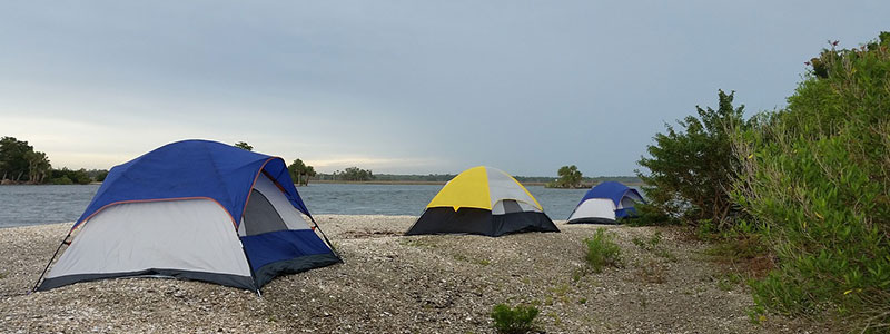 Best Baby Beach Tents