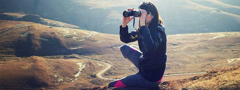 Best Compact Binoculars 2018 – Reviews & Guideline By Expert