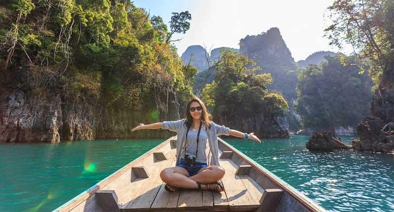 10 Common Travel Mistakes