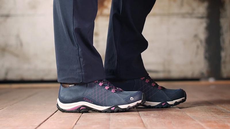 How Hard Is Walking 20 Miles