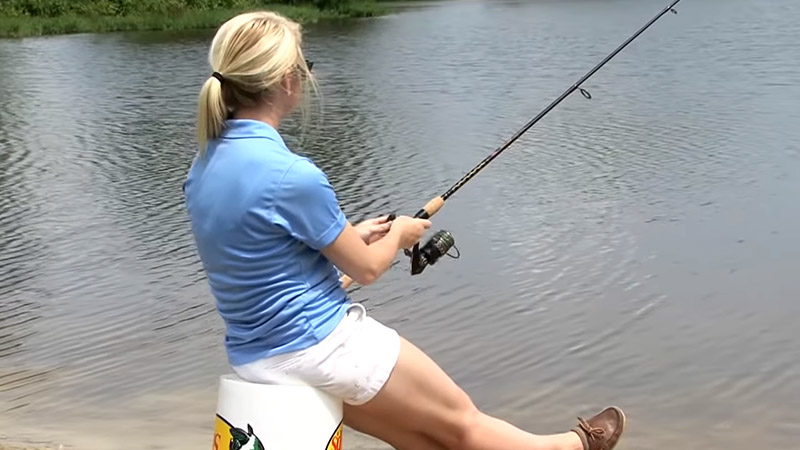 Getting Into Fishing For Beginners
