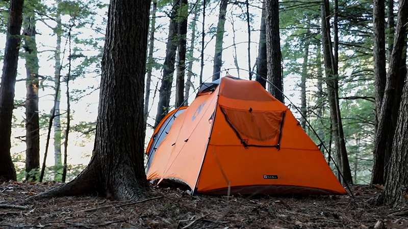 Best Time To Buy A Tent This Year FI