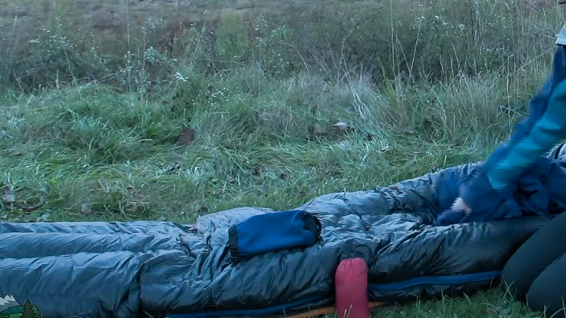 Key Benefits And Essential Factors To Know For Picking A Sleeping Bag