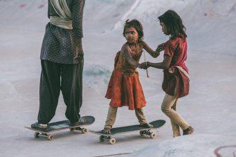 NeverforgettogivebackJanwar-India by Norma Ibarra