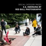 RBIL19_Prizes_Post_9