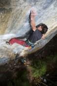 sportclimbing1