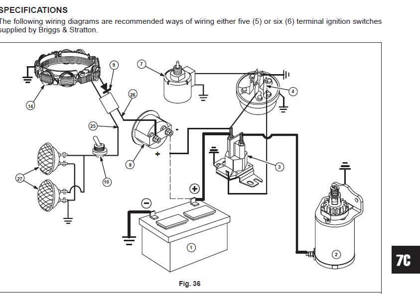 full 2772 12086 bs_anti_afterfire_solenoid_wiring?resize=665%2C466 need help understanding my wiring diagram readingrat net murray lawn mower solenoid wiring diagram at readyjetset.co