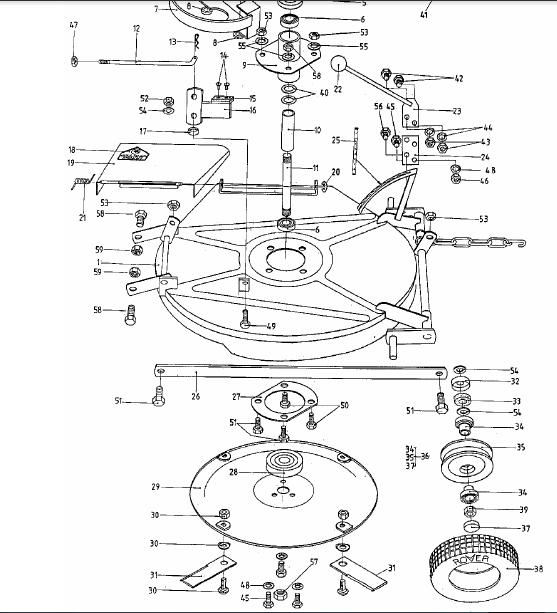 95 Harley Fxd Wiring Diagram