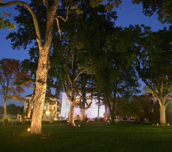 outdoor lighting perspectives of st louis