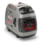 Portable Generator Calculator | What Size?