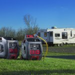 Best RV Generators on Sale Today