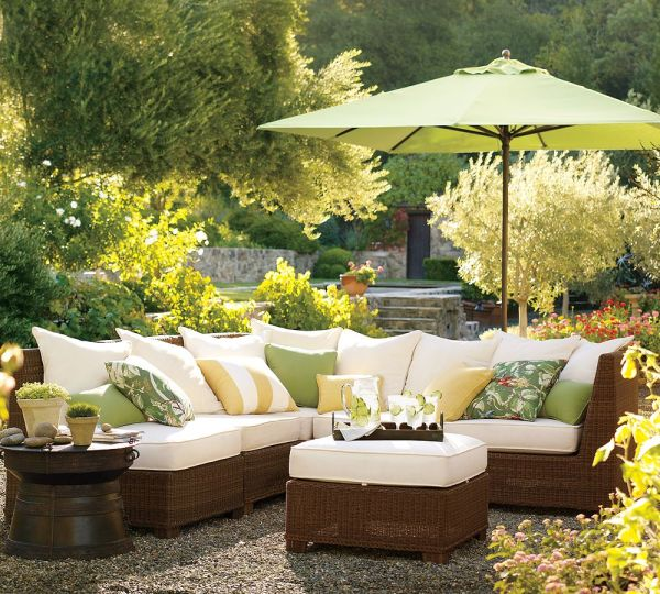 outdoor patio furniture Maintaining your outdoor furniture - Outdoor Living Direct