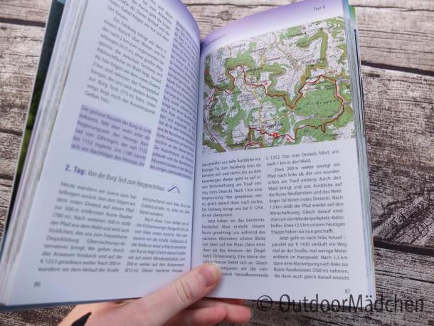 Huettentouren_Rezension_SilberburgVerlag (3)