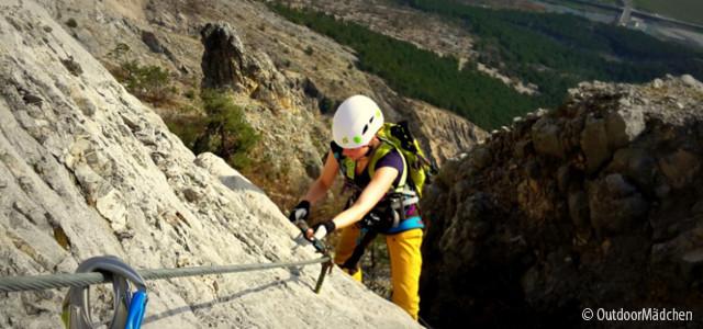 che-guevara-klettersteig-header