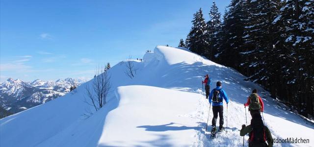wertacher-hoernle-allgaeu-winter-header