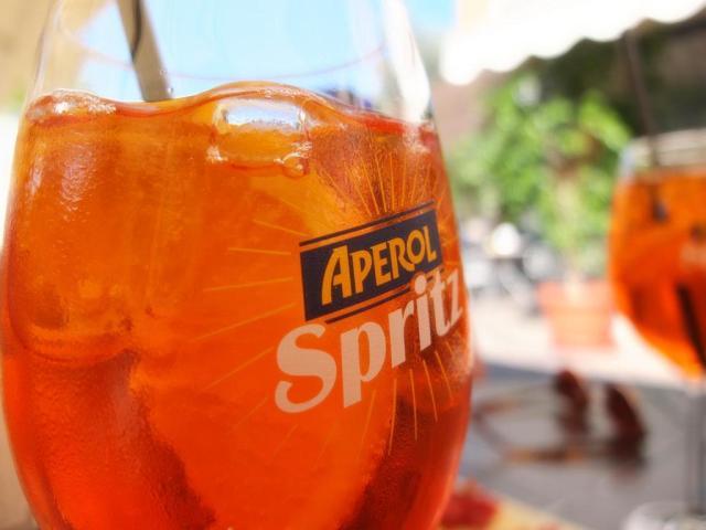 aperol-spritz-gardasee