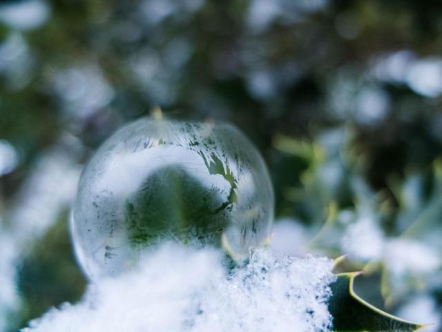 gefrorene-seifenblasen-winter-2018-outdoormaedchen (5)