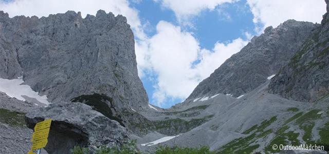 Ellmauer-Tor-Wanderung-Header-outdoormaedchen