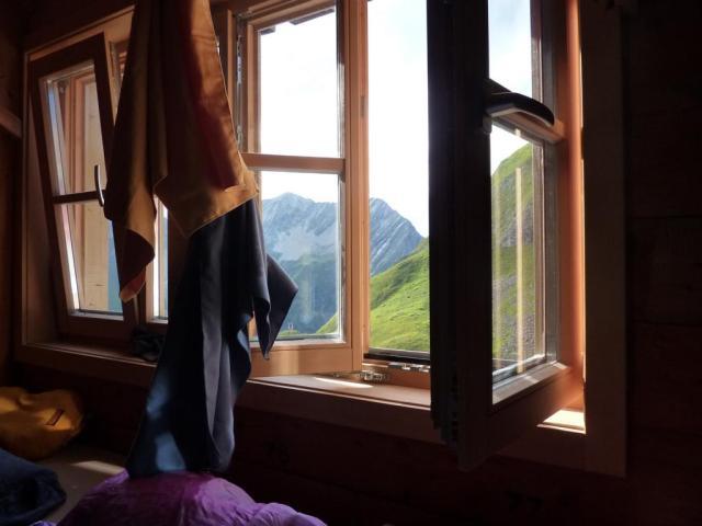 Huettentouren-Alpen-3-4-Tage-von-Bloggern(18)