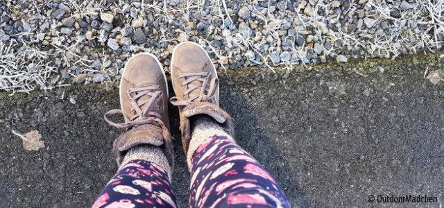 LOWA-Tortona-Mid-Frauen-Winter-Schuhe-Header
