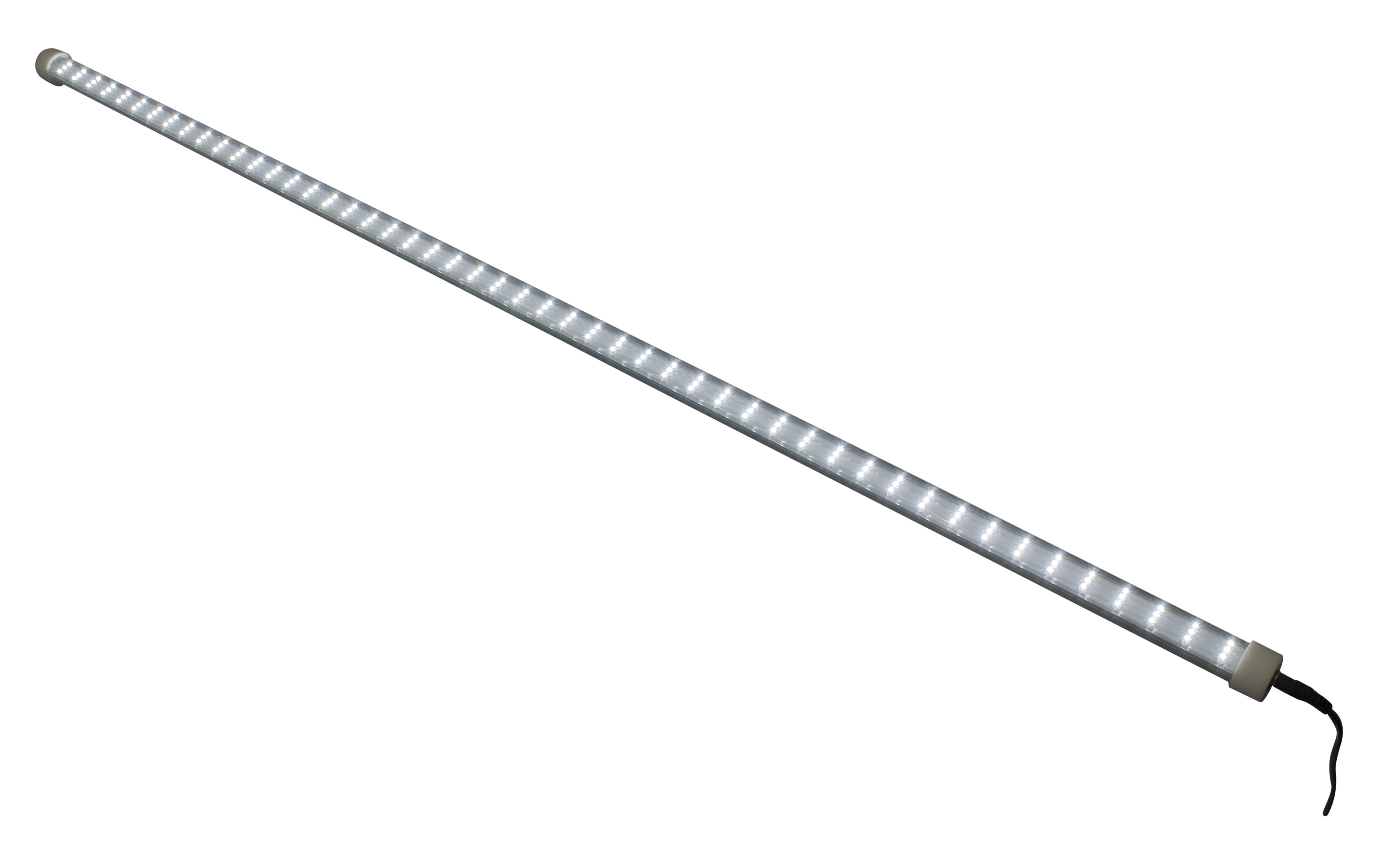 Kampa Sabre 150 Led Awning Amp Tent Light By Kampa For 50 00