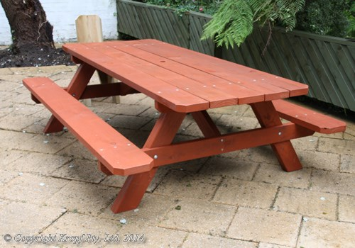 melbourne timber outdoor patio furniture manufacturers