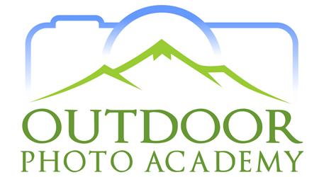 Outdoor Photo Academy