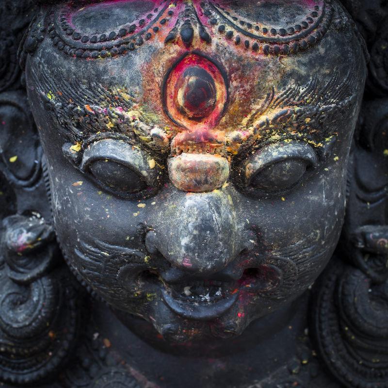 AE_Nepal_Kathmandu_MG_0952