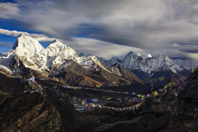 AE_Nepal_Kathmandu_MG_2049