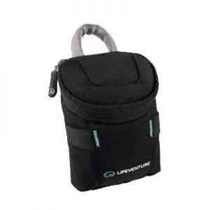 Lifeventure Accessory Case Small