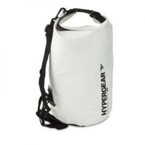 Hypergear Adventure Dry Bag 30L pearl white