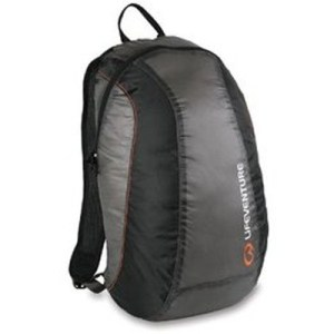 Lifeventure Ultralite Packable Daysack 16L