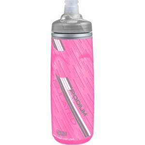 Camelbak Podium Chill 21 oz pace pink
