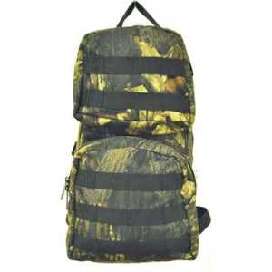 ODP 0163 Army Backpack Small realtree